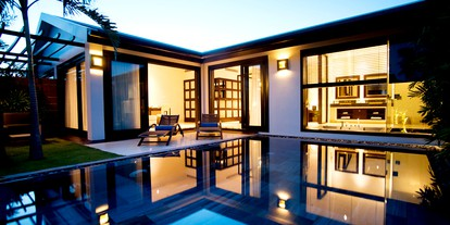 Pool Villa with private pool