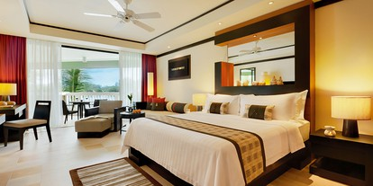 Laguna Grand Room